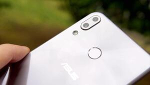 ASUS Zenfone 5 resmen Türkiyede İşte özellikleri ve fiyatı