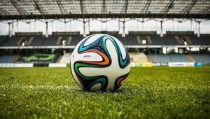 TFF 3. Ligde play-off heyecanı yarın başlıyor