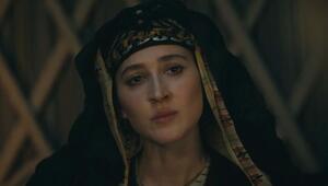 Sugay Hatun damga vurdu Osman Beyin süt annesi Sugay Hatun kimdir