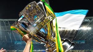Copa do Brasil maçlarına iddaa tahminleri