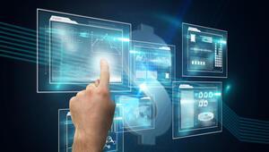 Finansal teknolojiler hayatımızda neleri değiştiriyor