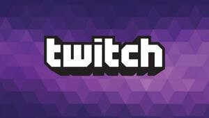 Twitch nedir Twitch.tv nasıl işliyor