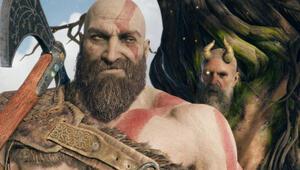 God of Wara fotoğraf modu güncellemesi