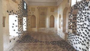 Mardin Bienali: Ruhani ve büyülü