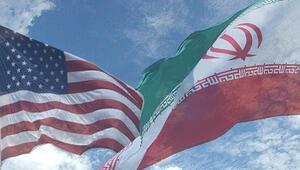ABDden İrana yeni yaptırımlar