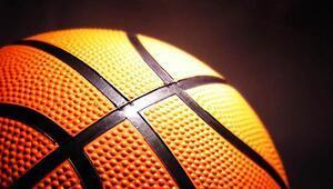 Tahincioğlu Basketbol Süper Liginde normal sezon sona eriyor