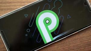 Android P ile birlikte gelen 5 bomba yenilik