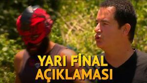 Survivor yeni bölüm fragmanında büyük sürpriz: Aileleri Survivor adasına gelecek