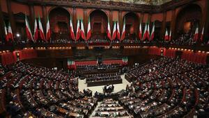 İtalyanın başbakanı bağımsız bir isim olabilir