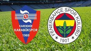 Fenerbahçede Valbuena zamanı