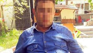 Hastaneden kaçırılan Suriyeli erkek bebek bulundu (4)