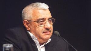 Ali Bulaça tahliye kararı çıktı
