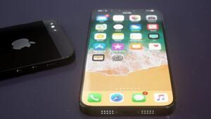 Appleın yeni minik iPhoneu işte böyle olacak