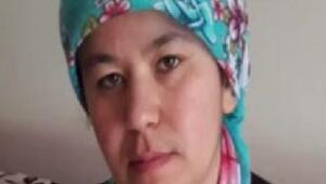 7 aydır kayıp Fatma, gölette aranıyor
