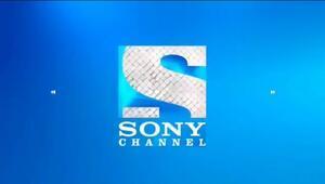 Sony Channel frekans bilgileri nedir Sony Channel neden yok