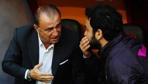 Fatih Terim: Wenger gibi 22 yıl Galatasarayda kalsaydım...