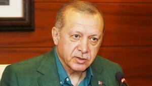 Bahçelinin af çıkışına Cumhurbaşkanı Erdoğandan ilk yanıt