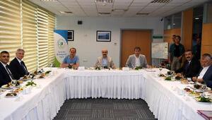 Adana'da 2. Lezzet Festivali düzenlenecek