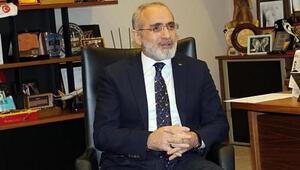 Cumhurbaşkanı Başdanışmanı Topçu: Kader mahkumlarının affına dair toplumda bir beklenti var
