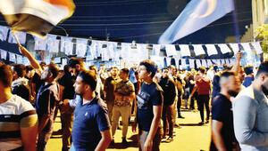 Türkmenlerden Kerkük'teki seçimlere itiraz