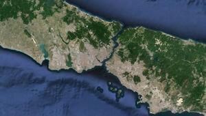 Fransız deprembilimciden Marmara depremi için uyarı