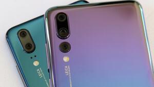 Huawei P20 Pro fiyatı ve tüm özellikleri