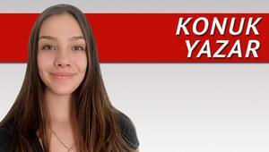 Türk gençliğinin bayramı var