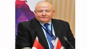 Prof. Dr. Aybar: İran nükleer anlaşmasının iptali bölgede huzursuzlukları arttıracak