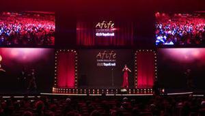 22.Yapı Kredi Afife Tiyatro Ödülleri