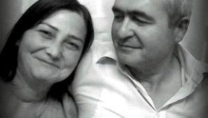 Akaryakıt istasyonundaki cinayetin şüphelileri 4,5 yıl sonra yakalandı