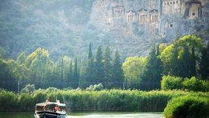 Türkiyenin tatil cennetinde 1 ay tatil yapıp 30 bin lira alacak şanslı kişi aranıyor