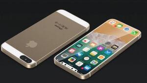 iPhone SE 2018in çıkış tarihi netleşti