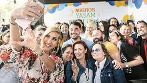Yasam festivali
