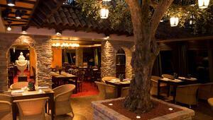 6 bin restoran ve lokantadan ışık kapatma planı