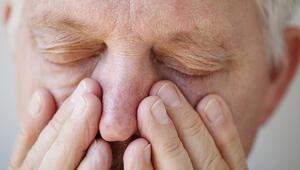 Alerjik sinüziti neler tetikliyor