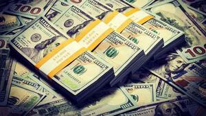Güne 4.35 seviyesinde başlayan dolar 4.30un altına geriledi