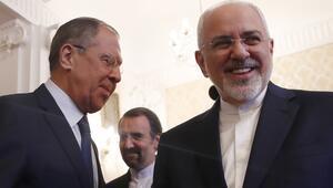 İrandan nükleer anlaşma için komisyon talebi