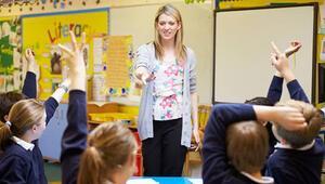 Öğretmenlerin iller arası tayin başvurusu ne zaman başlayacak