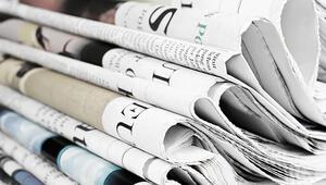'Yalancı basın' mı güveni azalttı