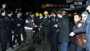 8 madencinin ölümünde, kaçınılmazlıktan söz edilemez raporu