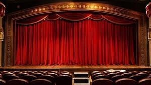 Devlet Tiyatrolarında bazı oyunlar iptal edildi