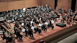 İstanbul Devlet Senfoni Orkestrası 19 Mayısı konserle kutluyor