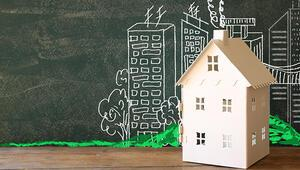 Hangi durumlarda konut kredisi kullanılamaz