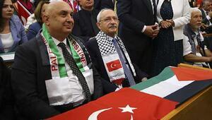 Kılıçdaroğlu: Tarihe kanlı pazartesi olarak geçecek