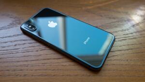 iPhone Xin yenisi daha ucuz mu olacak