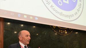 MKEK, 800 milyon lira değerinde tedarik gerçekleştirecek
