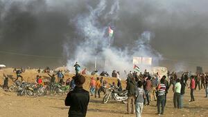 BM Raportörü: İsrail savaş suçu işlemiş olabilir
