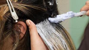 Saç boyamak ve epilasyon yaptırmak orucu bozar mı