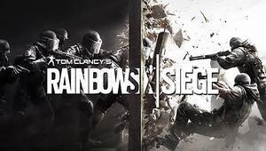 Rainbow Six Siegee Türkçe dil desteği