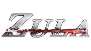 ZULA, Süper Ligi duyurdu